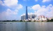 Bài 2 Tự hào Thành phố mang tên Chủ tịch Hồ Chí Minh