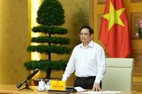 Đẩy mạnh nghiên cứu, sản xuất vaccine phòng chống COVID-19 tại Việt Nam
