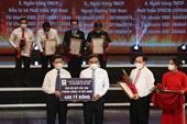 Tập đoàn Điện lực Việt Nam ủng hộ 400 tỷ đồng Quỹ vắc-xin phòng chống COVID-19