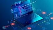 Cơ hội làm việc cùng chuyên gia công nghệ toàn cầu cho sinh viên IT trực tuyến