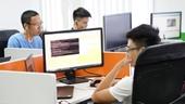 Sinh viên thực tập được doanh nghiệp IT trả lương tương xứng năng lực chuyên môn