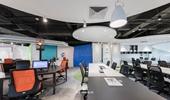 Hiểu đúng về nguồn cầu với mô hình văn phòng linh hoạt