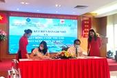 Phối hợp nghiên cứu xuất bản các tài liệu về biển đảo Việt Nam