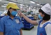 Hơn 46,5 nghìn công nhân lao động Hà Nội thiếu việc làm do dịch