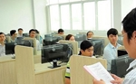 Điều kiện chuyển đổi giữa viên chức và cán bộ, công chức