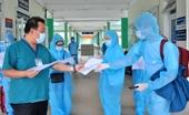 Đà Nẵng, 21 ngày không có ca bệnh COVID-19 trong cộng đồng