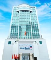 VietinBank công bố tài khoản tiếp nhận ủng hộ Quỹ Vắc-xin phòng, chống COVID-19