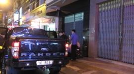 Khánh Hòa bắt tạm giam hai cựu Chủ tịch UBND tỉnh
