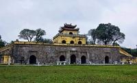 Tìm kiếm các tác phẩm nhiếp ảnh về di sản văn hóa Việt Nam