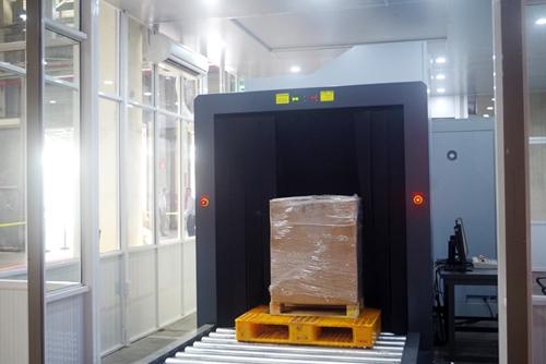 Hướng dẫn sử dụng mã loại hình đối với hàng hóa xuất khẩu từ kho ngoại quan