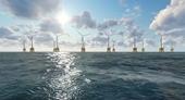 Việt Nam có thể thu hút hàng trăm tỷ USD từ điện gió ngoài khơi