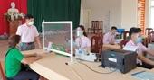 Thêm tin yêu Ngân hàng chính sách xã hội Đà Nẵng