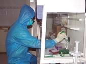 Truy vết khẩn 2 bệnh nhân COVID-19 dự đám giỗ ở Bạc Liêu