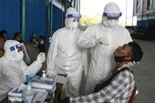 Thế giới ghi nhận hơn 175 triệu ca nhiễm COVID-19