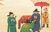 Tết Đoan Ngọ xưa và nay