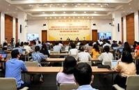 Bí thư Tỉnh ủy Bình Dương không đủ tiêu chuẩn làm đại biểu Quốc hội khóa XV