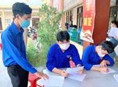 Đà Nẵng Đảm bảo các kỳ thi vào lớp 10 và THPT diễn ra thành công, an toàn