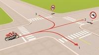 Gần 1 triệu lượt thi trắc nghiệm Chung tay vì an toàn giao thông