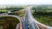 Kiến nghị mua vaccine cho người lao động tại cao tốc Trung Lương - Mỹ Thuận