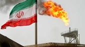 Iran có thể khôi phục sản lượng dầu trong vòng một tháng