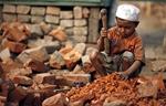 Chấm dứt lao động trẻ em