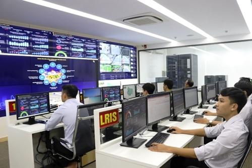 Bình Phước bước đột phá trong xây dựng chính quyền điện tử