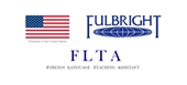Chương trình Fulbright Trợ giảng Tiếng Việt tại Hoa Kỳ năm học 2022 - 2023