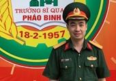 Bạn Phạm Hùng đoạt giải Nhất tuần 10 Cuộc thi trắc nghiệm Chung tay vì an toàn giao thông