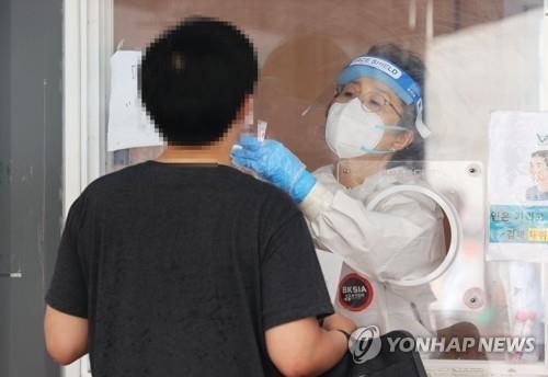 Tuần qua, số ca nhiễm COVID-19 trên thế giới giảm 12