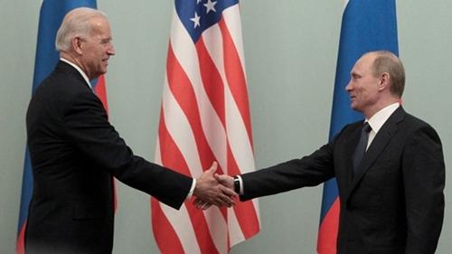 Hội nghị thượng đỉnh Nga - Mỹ Hoài nghi và kỳ vọng