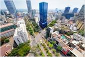 Nhiều thách thức cho thị trường nhà phố cho thuê tại TP Hồ Chí Minh