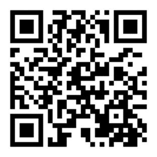 Hà Tĩnh Triển khai khai báo y tế trên hệ thống https  tokhaiyte vn