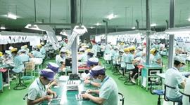 Thủ tướng chỉ thị bảo đảm việc làm bền vững, nâng cao mức sống của công nhân lao động