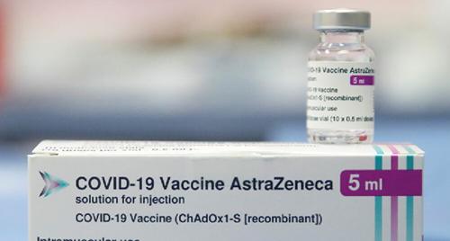 Tiêm vaccine phòng COVID-19 có chắc chắn miễn nhiễm COVID-19