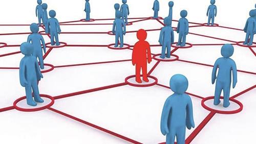 Bộ Công Thương tiếp tục hoàn thiện chính sách quản lý kinh doanh đa cấp