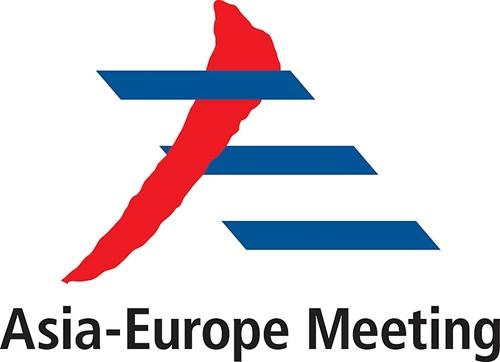 Thúc đẩy nâng tầm hợp tác ASEM