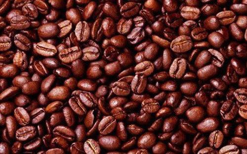 Thị phần cà phê Việt chiếm 7,26 tại thị trường Hy Lạp
