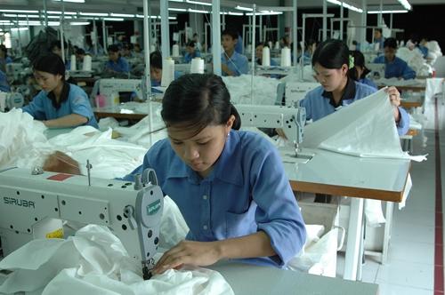 Bộ Công Thương tiếp tục cắt giảm quy định liên quan đến hoạt động kinh doanh