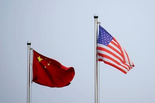 Mỹ, Trung cân nhắc nối lại đối thoại cấp cao