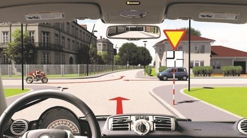 Hơn 16 nghìn người đã thi trắc nghiệm Chung tay vì an toàn giao thông tuần 12
