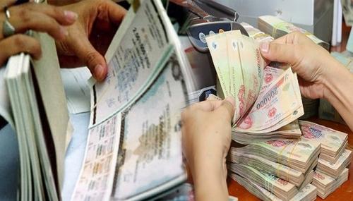 Lãi suất trái phiếu tại thị trường Đông Á khó đoán định