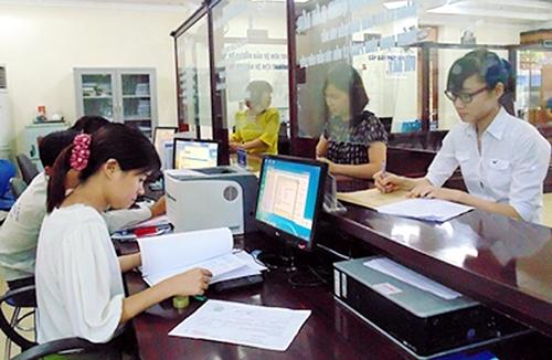 Hải Phòng bứt phá mạnh mẽ trong cải cách hành chính