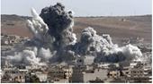 Mỹ tung đòn trả đũa Iran tại Iraq và Syria