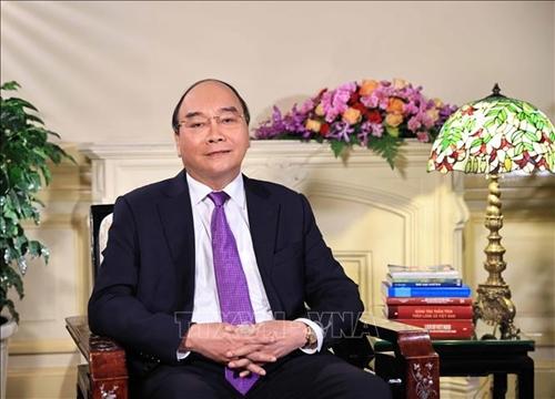 Thông điệp của Chủ tịch nước Nguyễn Xuân Phúc nhân kỷ niệm 20 năm Ngày Gia đình Việt Nam