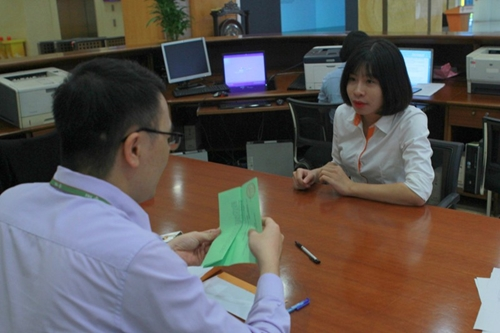 410 hợp đồng được giao dịch trong phiên khai trương hợp đồng tương lai TPCP kỳ hạn 10 năm