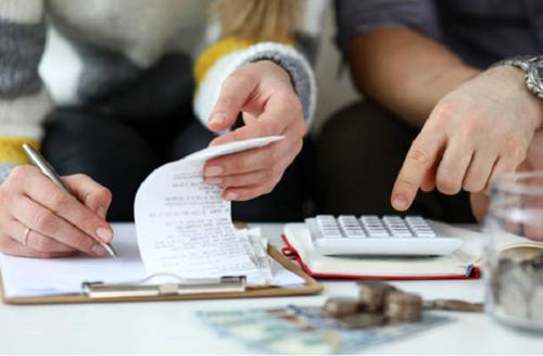 Những trường hợp bị giám sát trọng điểm về thuế