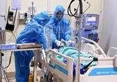 Bệnh nhân COVID-19 tại TP Hồ Chí Minh tử vong có tiền sử lao phổi