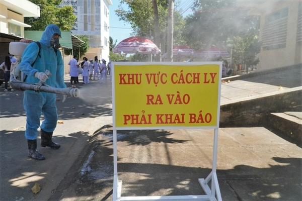 Cần nhìn nhận, đánh giá đúng kết quả phòng, chống dịch của Việt Nam