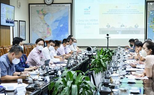 Việt Nam chủ động, tích cực, đóng góp thực chất vào công việc HĐBA LHQ