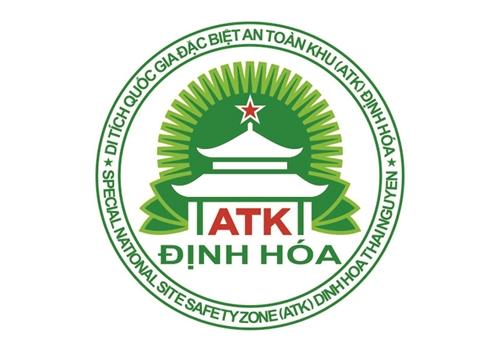 ATK Định Hóa Cầu nối phát triển du lịch Thái Nguyên